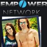 Jenny  Jordan  Internet  Marketing  Part  2