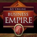 building your online business empire